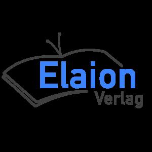 ElaionVerlag