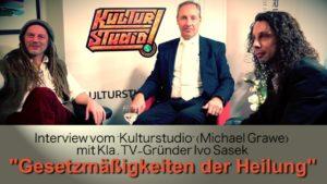 InterviewVomKulturstudioMichael